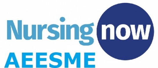 Decálogo Nursing Now AEESME