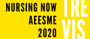Nursing Now AEESME 2020: ENTREVISTAS